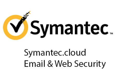 Email And Web Protection For Your Business At Advance