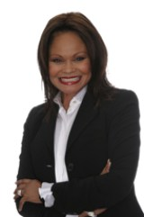 Reasons to launch: Janice Bryant-Howroyd, CEO of ACT 1 Global