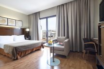 Hotels In Spain And Andorra Acta