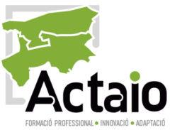 ACTAIO