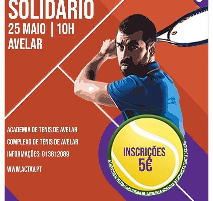 SET Solidário