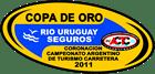 Copa de Oro Río Uruguay Seguros