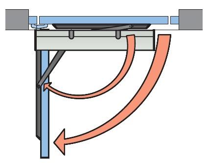 ACSW10 Diagram