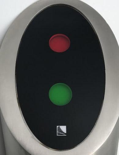ACIL12-ACIL13-ACIL14 Traffic Lights