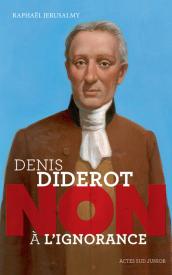 Diderot :