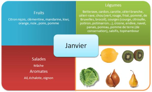 https://i0.wp.com/www.acteurdurable.org/wp-content/uploads/2009/05/fruits-et-legumes-hiver-janvier1.png?w=600