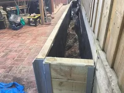 retaining-wall-builder-malvern-east
