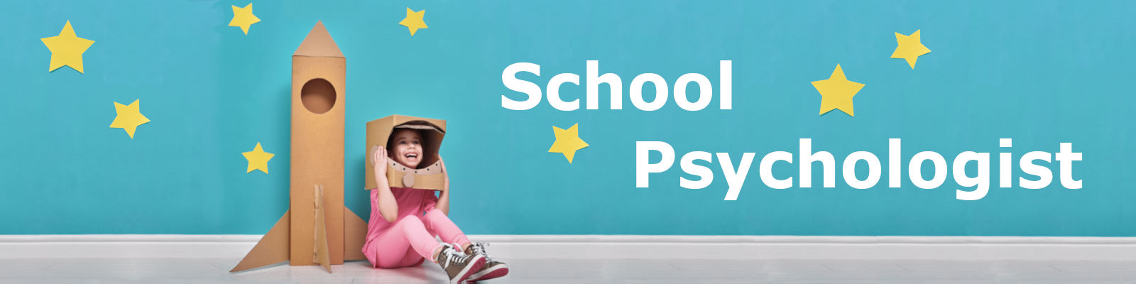 School Psychology Jobs in school districts near you, call us 800-555-ACTG