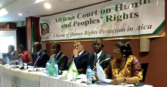 african-court-unesco-seminar-august-2016