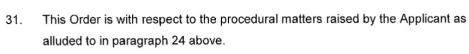 Ingabire August 2016 order para. 31