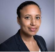 Nani Jansen profile pic