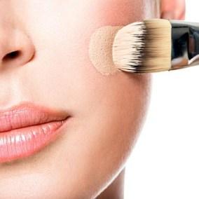 foundation_makeup