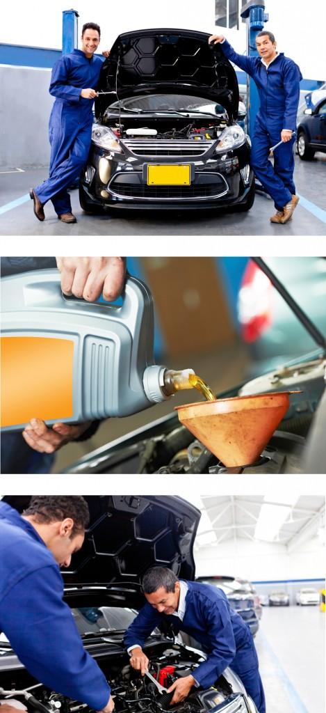Heeft je auto een onderhoudsbeurt nodig? Vraag gratis een offerte aan! Of maak gelijk een afspraak!