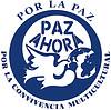 pazahora
