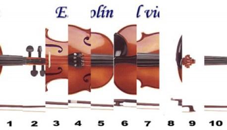 violin_partido