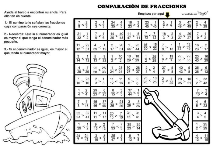 comparar-fracciones__02