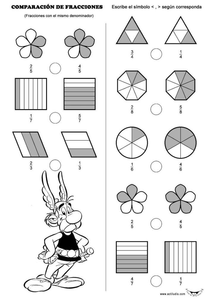comparar_fracciones_igual_denominador_01