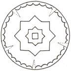 platoceramicai