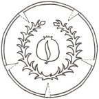 platoceramicaii