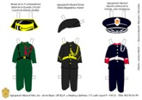 uniformesvr02