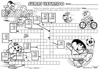 03-sumas-3-sumandos-y-3-digitos-levando-002-vertical-copia