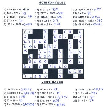 crucigrama-con-calculadora_sol