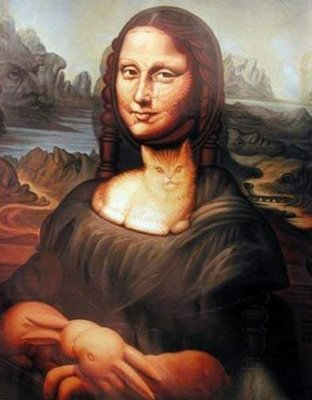 mona-lisa-illusion1
