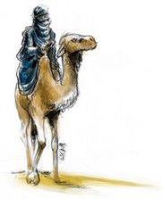 tuareg-1