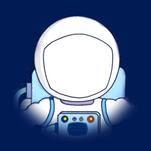 Orla Espacial para fin de curso I - Actiludis
