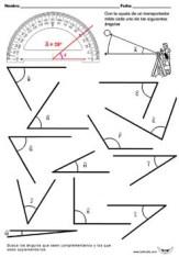 medida-de_ángulos