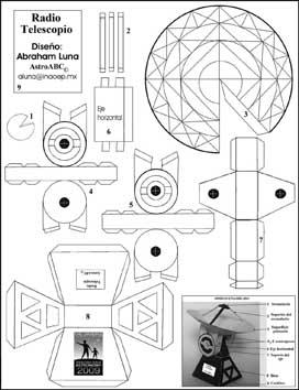 radio_telescopio-copia