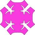 recortable_simetria_01-copia