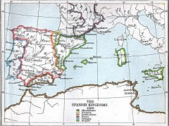 spanish_kingdoms_1360
