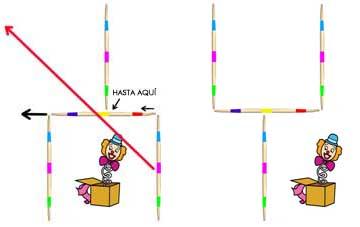 pala_con_palillos_solucion