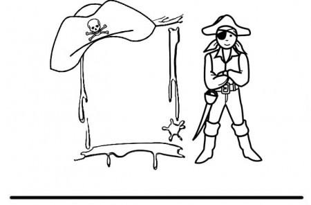 Emblema_personal_Pirata_bn