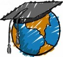 educacion-global