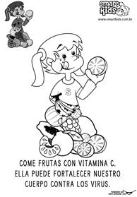 vitamina-c copia