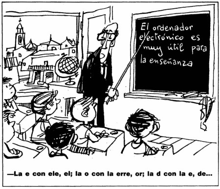 aulavirtual1