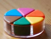 Trivial_pursuits_colors