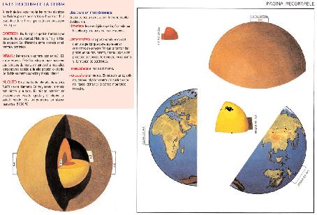 estructura terrestre_color