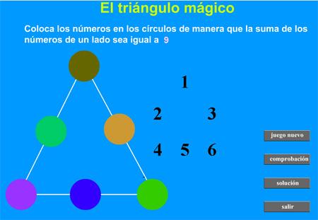 triangulo_magico