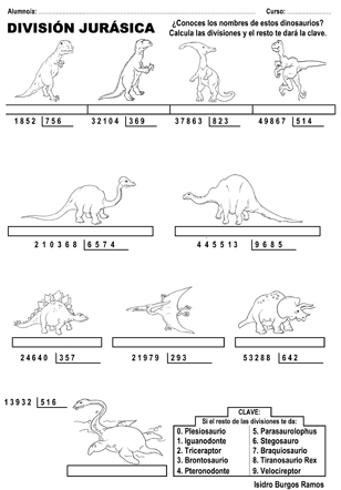 divisionescondinosaurios-p