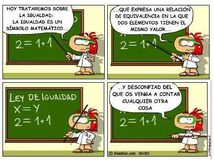 W081023_ley_igualdad_chiste_matematicas_clase