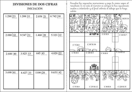 Divisones_inexacta_entre_2_009p