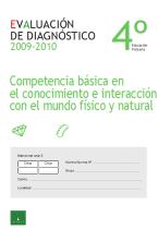 pd-cono2010