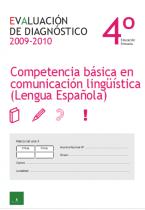 pd-lengua2010