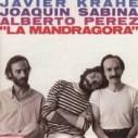 La_Mandragora
