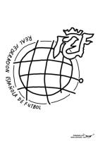 Real federación de futbol-p