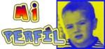 miperfil