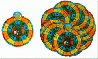 tabla circurlar 1
